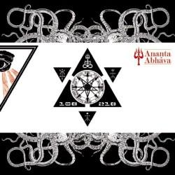 Alien Deviant Circus - Ananta Abhâva - CD
