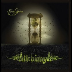 Alkhimya - Emergence - CD