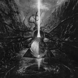 Altarage - Endinghent - CD DIGIPAK + Digital