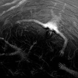 Altarage - The Approaching Roar - CD DIGIPAK + Digital