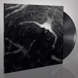 Altarage - The Approaching Roar - LP Gatefold + Digital