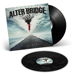Alter Bridge - Walk The Sky - DOUBLE LP Gatefold