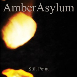 Amber Asylum - Still Point - CD DIGISLEEVE