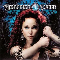 Amberian Dawn - River of Tuoni - CD