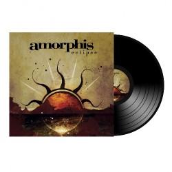 Amorphis - Eclipse - LP