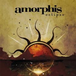 Amorphis - Eclipse - LP Gatefold Coloured