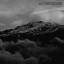 An Autumn For Crippled Children - The Long Goodbye - LP COLOURED