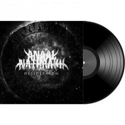 Anaal Nathrakh - Desideratum - LP Gatefold