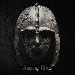 Ancient Rites - Laguz - CD DIGIPAK