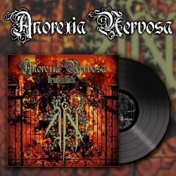 Anorexia Nervosa - Drudenhaus - LP