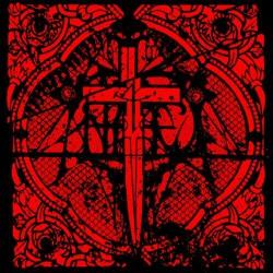 Antaeus - Condemnation - LP