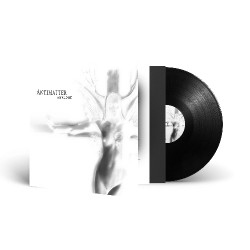 Antimatter - Saviour - LP Gatefold