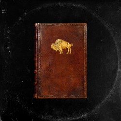 Apollo Brown - As God Intended - CD DIGIPAK