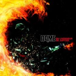AqME - En l'honneur de Jupiter - CD