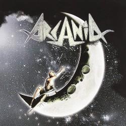 Arcania - Dreams Are Dead - CD DIGIPAK