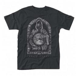 Architects - New Consciousness - T-shirt (Men)