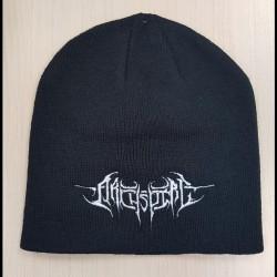 Archspire - Logo - Beanie Hat