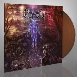Archspire - The Lucid Collective - LP COLOURED