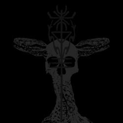 Arckanum - Den Forstfodde - LP Gatefold Coloured