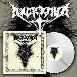 Arckanum - Fenris Kindir - LP COLOURED