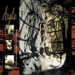 Argile - The Monotonous Moment Of A Monologue - CD