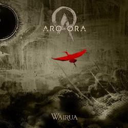 Aro Ora - Wairua - CD DIGIPAK