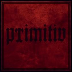 Arroganz - Primitiv - LP Gatefold