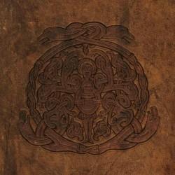 Arstidir Lifsins - Aldafoðr Ok Munka Dróttinn - 2CD DIGIPAK