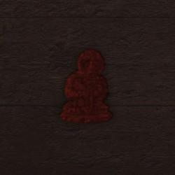Arstidir Lifsins - Thaettir ur Sogu Nordrs - CD DIGIPAK