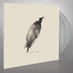 Arstidir - Nivalis - DOUBLE LP GATEFOLD COLOURED + Digital