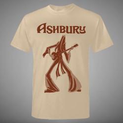Ashbury - Ashbury - T-shirt (Men)
