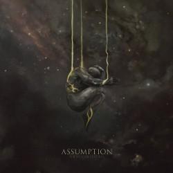 Assumption - Absconditus - CD