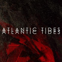 Atlantic Tides - Atlantic Tides - CD DIGIPAK