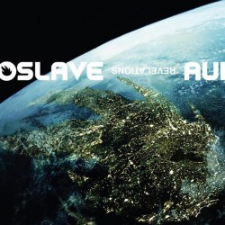 Audioslave - Revelations - CD