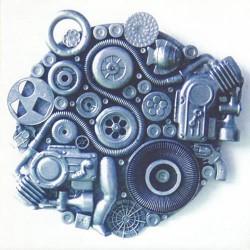 Autoa - Autoa - CD