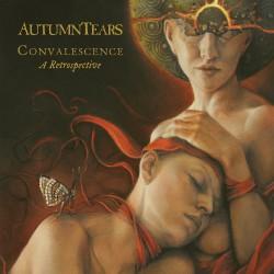 Autumn Tears - Convalescence - A Retrospective - CD DIGISLEEVE