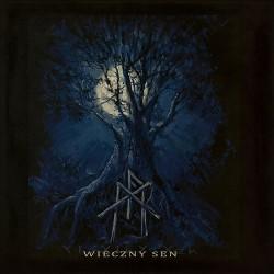 Azel's Mountain - Wieczny Sen - CD