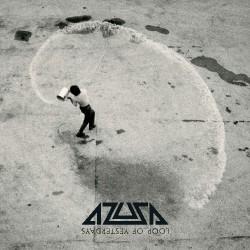 Azusa - Loop Of Yesterdays - LP COLOURED