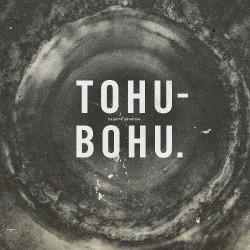 Bagarre Générale - Tohu - Bohu - DOUBLE LP Gatefold