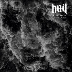 Bait - Revelation Of The Pure - CD DIGIPAK