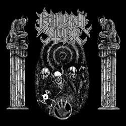 Baneful Storm - Invocations - CD EP