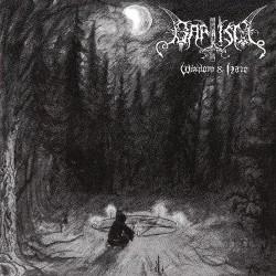 Baptism - Wisdom & Hate - Maxi single CD