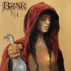 Bask - III - CD DIGIPAK + Digital