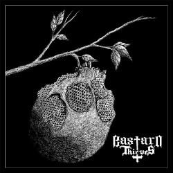 Bastard Thieves - Bastard Thieves - CD DIGISLEEVE