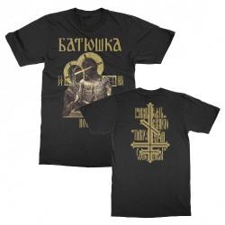 Batushka - Hospodi - T-shirt (Men)