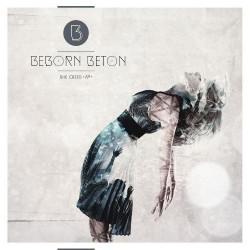 Beborn Beton - She Cried EP - CD EP DIGIPAK