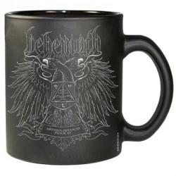Behemoth - Abyssum - MUG