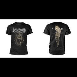 Behemoth - LCFR - T-shirt (Men)