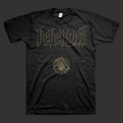 Behemoth - Pit Ov Snakes - T-shirt (Men)