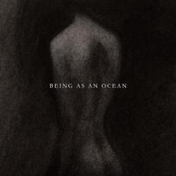 Being As An Ocean - Being As An Ocean - CD DIGIPAK